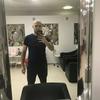 Alexandr, 31, г.Ростов-на-Дону