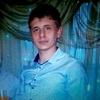 Вячеслав, 28, г.Ростов-на-Дону