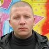 Сергей, 33, г.Жлобин