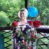 Любовь, 55, г.Брянск