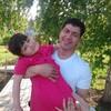 Александр Ильин, 31, г.Уральск