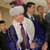 Сапар, 75, г.Шымкент (Чимкент)