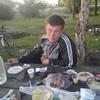 Алексей, 30, г.Благовещенск (Амурская обл.)