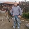 Eddie, 26, г.Очаков