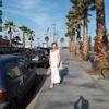 Marina, 56, г.Рига