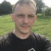 Иван, 28, г.Кстово