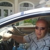 Egoryok, 52, г.Трой
