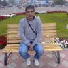 Тулеген, 42, г.Костанай