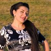 Катерина, 24, г.Санкт-Петербург