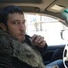 Maks, 29, г.Алматы́