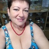 Елена, 49, г.Днепр