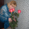 Таисия, 57, Балта
