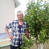 Вадим, 45, г.Волковыск