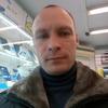Valerijj, 34, Херсон