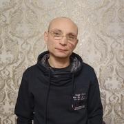 Роман 44 года (Лев) Ачинск