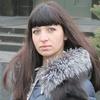 Леся Рыбалка, 29, Маріуполь