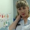 Алена, 28, г.Юрга