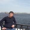 Андрнй, 37, г.Москва