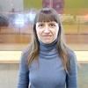 Мирослава, 30, Харків