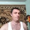 lilian, 36, Floreşti