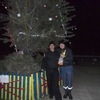 Nikolay, 37, Pokrovske