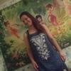 Oksana, 37, Kaltan
