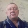 Сергей, 49, г.Дзержинск