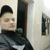 владислав, 26, г.Спас-Клепики