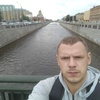 Владимир, 32, г.Aleksandria Druga