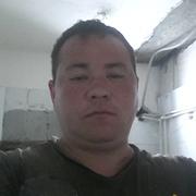 радмир 25 Ташкент