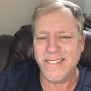 mike 52 года (Водолей) Чикаго