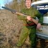 николай, 45, г.Кондрово