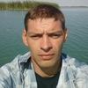 саша, 33, г.Ашхабад