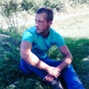 Денис, 33, г.Днепропетровск