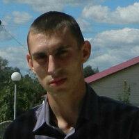 владос, 25 лет, Рыбы, Смоленск
