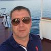 Игорь, 35, г.Мариуполь