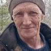 Aleksandr, 57, Pestovo
