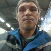 Радик, 46, г.Тюмень