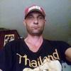 Sergey, 38, Penza