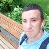 Red Water, 28, г.Ладыжин