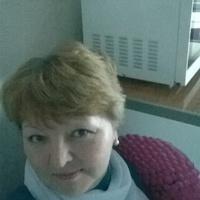 Гузель, 59 лет, Козерог, Уфа
