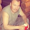 Эдуард, 46, г.Чагода