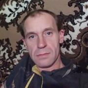 Саня Кузнецов 39 Ярославль