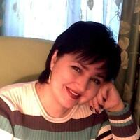 дарина, 54 года, Близнецы, Балаково