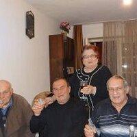 ishxan alaverd, 69 лет, Весы, Ереван