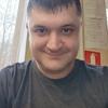Artyom, 35, Borovichi