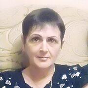 Валентина 55 Костанай