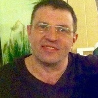 Макс, 48 лет, Дева, Москва