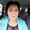 Елена, 39, г.Ростов-на-Дону