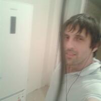 Krokus, 38 лет, Скорпион, Москва